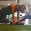 51% Off Fitness Classes