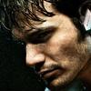 Ghostek Earblades Bluetooth Water-Resistant Headphones