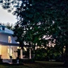 Up to 57% Off B&B Stay in Fayetteville