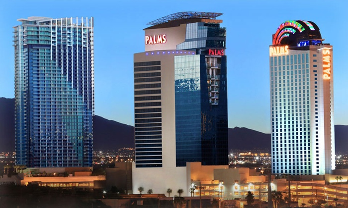 Rental car las vegas strip avis