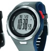 Soleus Men's Running Watches
