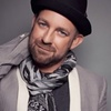 Up to 50% Off Kristian Bush of Sugarland Country Concert