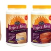 $24.99 for Garden of Life Perfect Meal Shake Mix