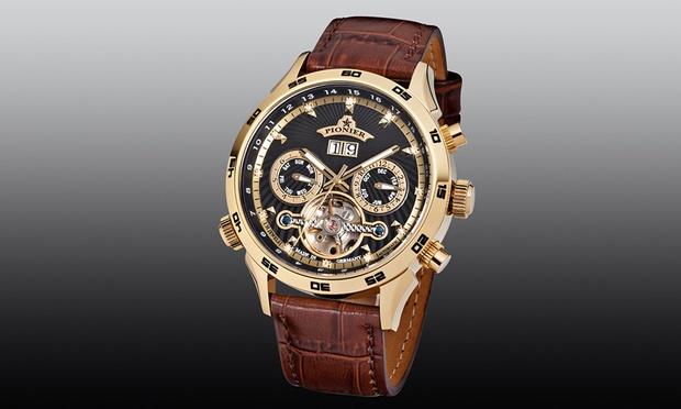 Tufina-Uhren---4-1000x600.jpg