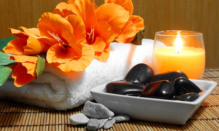 Inner Balance Reiki - Rocky Hill: One 30- or 60-Minute Reiki Session at Inner Balance Reiki in Rocky Hill (Up to 55% Off)
