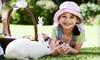 Up to 79% Off Portraits and Prints in Paramus