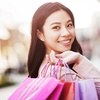 34% Off Personal-Shopping Services