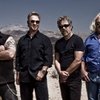 Creedence Clearwater Revisited – Up to 43% Off Show