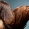 Up to 37% Off Hair Styling Services