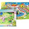 Smartots Musical Playmats for Infants
