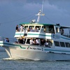 52% Off Two-Hour Boat Tour