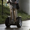 Up to 50% Off a Downtown Cleveland Segway Tour