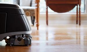 UR HARDWOOD FLOORS: Hardwood Floor Cleaning and Polishing from UR HARDWOOD FLOORS (37% Off)