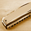 90% Off a Beginners' Online Harmonica Course