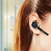 Aduro Bluetooth Headsets with Noise Cancellation