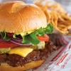 Smashburger –Up to 48% Off Burgers and American Food