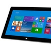 """Microsoft Surface 2 64GB 10.6"""" Tablet with Windows RT OS"""