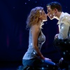 """""""Ghost – The Musical"""" – Up to 50% Off"""