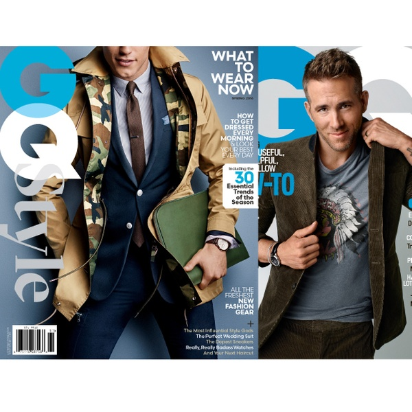 0292da148dfc3 Print   Digital GQ Subscription