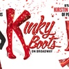 """""""Kinky Boots"""" – Up to 44% Off Musical"""