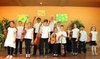 Up to 65% Off Music Lesson for 1 or 2 Children