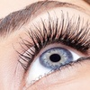Up to 67% Off Eyelash Extensions at ModVellum