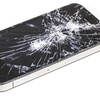 Up to 54% Off Screen Repair at MD Wireless