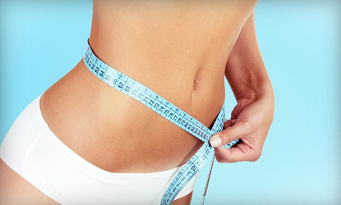 MyVita Houston Hormone Treatment Center - Bellaire: $125 for One Year of 15 Vitamin B12 Injections at MyVita Houston Hormone Treatment Center ($450 Value)