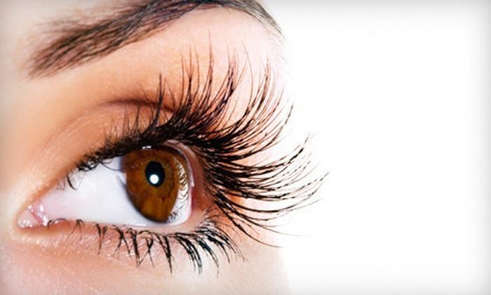 Beach Eye Care - Multiple Locations: $199 for $2,000 Toward LASIK Surgery on Both Eyes at Beach Eye Care