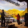 Telluride Jazz Festival – Up to 53% Off