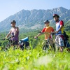 Up to 54% Off Self-Guided Historic Bike Tour