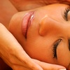 Up to 56% Off Facials in Winter Park
