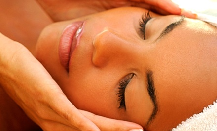 Ameera Deep-Cleansing Facial (a $60 value) - Nailz Plus in Winter Park