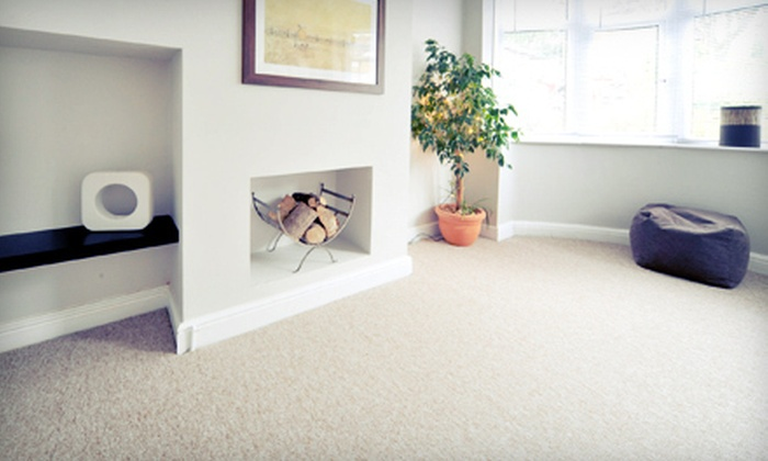 Carpets Direct - Lincoln: Carpeting, Flooring, and Flooring Services from Carpets Direct (Up to 67% Off). Two Options Available.