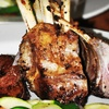 Half Off Eclectic Fare at Harvest Moon Restaurant