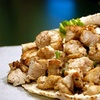 42% Off at Pita Pit - Virginia Beach Town Center Location
