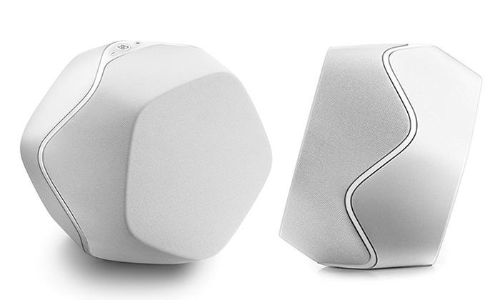 bang and olufsen s3. bang \u0026 olufsen beoplay s3 bluetooth speaker: speaker and