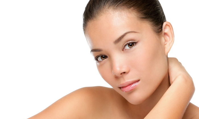 Foothills New Image - Phoenix - Ahwatukee: $399 for a Full-Face Fractional Laser Treatment at Foothills New Image ($1,000 Value)
