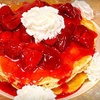 Up to 53% Off at Southern Belle's Pancake House Restaurant