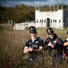 Paintballing Experience £6