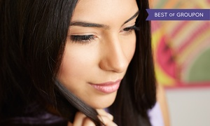 Elite Medical Cosmetic Centers: Consult and Injection of Up to 20 or 40 Units of Xeomin at Elite Medical Centers (Up to 55% Off)
