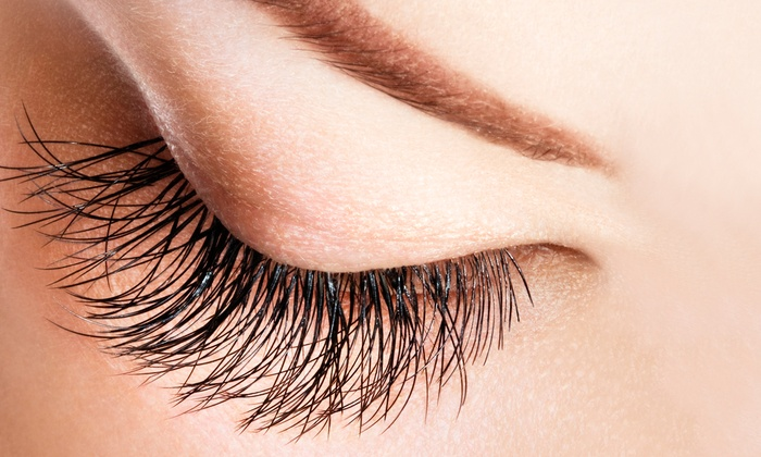 Absolutely Fabulous Lashes and More - Spokane: $69 for a Full Set of Eyelash Extensions at Absolutely Fabulous Lashes and More ($150 Value)