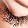 54% Off at Absolutely Fabulous Lashes and More