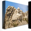 Up to 76% Off an Americana Canvas Print