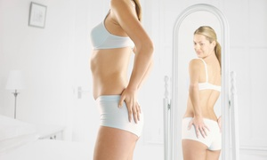 Legends Studios Jhb: Slimming Injections, a Lymph Drainage Session and Cavitation Treatment from R799 at Legends Studios (Up to 65% Off)