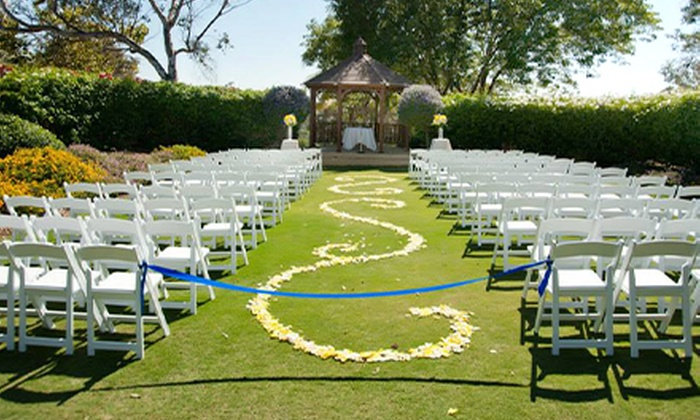Anar Party Rental - Vista: $55 for $100 Worth of Services at Anar Party Rental