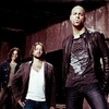 Up to 45% Off Daughtry and 3 Doors Down Concert