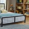 Maxrest Vince Complete Platform Bed