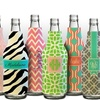 Up to 64% Off Custom Bottle Huggers from Paper Concierge