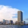 3.5-Star Atlantic City Resort